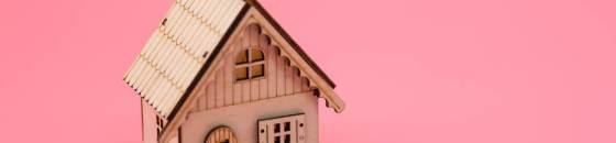 RBRR, BTCR: 10 fundos imobiliários recomendados para investir em agosto