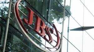 JBS anuncia compra da australiana Huon por R$ 2,1 bi e entra no setor de peixe