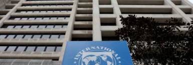 FMI projeta PIB maior para ricos e reduz de países em desenvolvimento