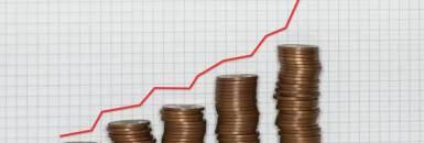 Apesar da alta de juros, não teremos inflação dentro da meta, diz economista