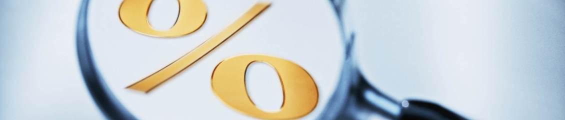 Com Selic a 5,25%, investimento demora 14 anos para dobrar; em 2016, eram 5